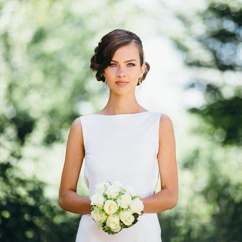 organizacja ślubów, wesel, zaręczyn, wieczorów kawalerskich i panieńskich - Celebrate