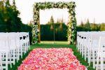 celebrate-kwiatowy-dywan